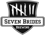 Seven Brides Brewing
