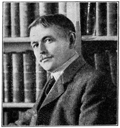 W.A. Rogers